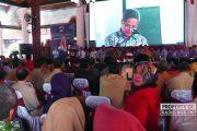 Musrenbangwil Eks Karesidenan Pati, Angkat Tujuh Tema Bahasan