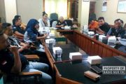 Hati-Hati, Muncul Organisasi Wartawan Ilegal di Rembang