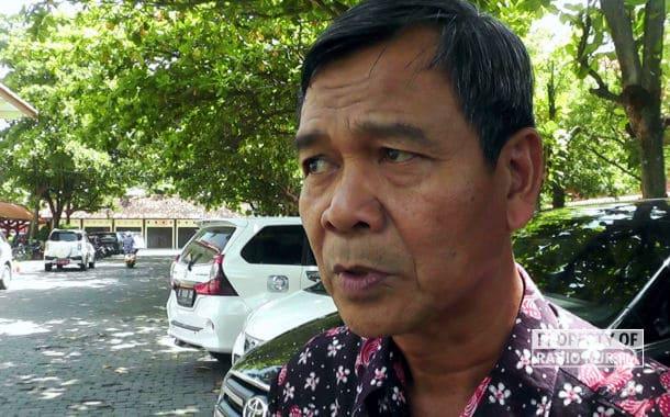 Pemkab Rembang Mulai Cemas Soal Tugel Gulu