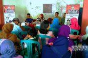 Uji Publik DPS, KPU Temukan Pemilih Baru yang Tak Terdata