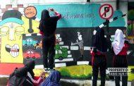 Satlantas Rembang Kampanyekan Keselamatan Berlalu Lintas, Sabet Rekor MURI