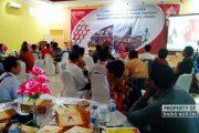Wujudkan Perusahaan 'Rapi', Mitra Binaan Dibekali Wawasan Akuntansi