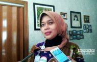 Di Rembang, Peserta BPJS Nunggak Hingga Rp 3 Milyar