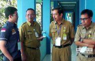 Hari Terakhir UNBK di Rembang, Mati Listrik Sampai Instal Ulang Komputer