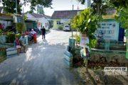 Akui 'Miris' Kondisi Kecamatan Sumber, Bupati Janjikan Perbaikan Puskesmas dan Pasar