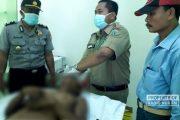 Nelayan Rembang Tewas Tersengat Listrik Saat di Perairan Jepara