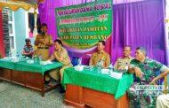 Pinjaman Fiktif Ratusan Juta, Nilai Surplus UPK Pamotan Menurun Drastis