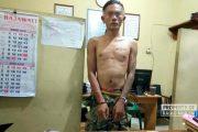 Pemuda Pengedar Pil Koplo Diringkus Polisi
