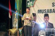 Ada Poin Penting Dibalik Penyelenggaraan STQ dan MTQ di Rembang