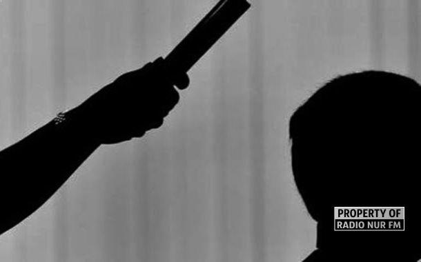 27 Pejabat Pemkab Rembang Dilantik, Posisi Kepala Dinperkim Akhirnya Terisi