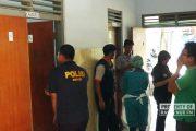 Tahanan Titipan Rutan Rembang Meninggal, Ada Dugaan Penganiayaan