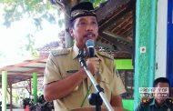 Bupati Rembang : Jaringan Pengedar Narkoba Masuk Kecamatan Sedan