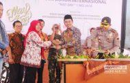 Di Rembang, May Day Diperingati dengan Lomba dan Sarasehan