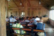 Marak Penambang Batu Ilegal di Rembang, Ini 'Ancaman' Dinas ESDM Jateng