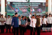 MD Kahmi Rembang Resmi Terbentuk