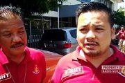 Sepekan Kasus Tahanan Rutan Rembang Tewas, Pengungkapan Masih Samar