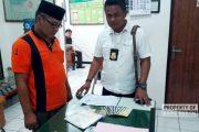 Penggelapan Uang Nasabah, Bos Koperasi Artha Jaya Dibekuk Polisi