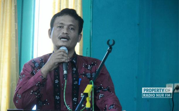 Mobilisasi Surat Suara Pilgub, Tiga Kecamatan di Rembang Masuk Zona Merah