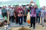 Pabrik Sepatu Positif Dibangun di Rembang, Ini Wacana Bupati