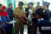 Pengelolaan Dana PNPM Tidak Jelas, Bupati Rembang : Rawan Penyelewengan