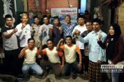 Jadi 'Daerah Spesial' Penyelenggara Pilgub Jateng, Sosialisasi Diperketat di Sarang