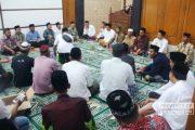 Ramadhan, Jajaran Pejabat Rembang Bakal Rutin Tarawih Keliling