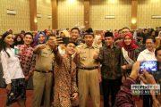 Bandingkan Pariwisata Thailand dengan Indonesia, Gus Aang : Indonesia Masih Kalah