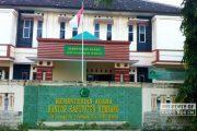 Jumlah Calon Jamaah Haji Rembang Berkurang 9 Orang
