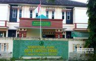 Jumlah Jamaah Haji dari Rembang Berkurang