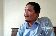 Tingkat Partisipasi Pilgub di Rembang di Bawah Target