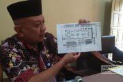 Berjubel Pendaftar, Pemkab Terapkan Kualifikasi untuk UMKM Peserta Rembang Ekspo