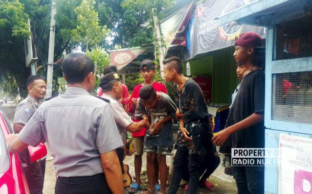 LPAR Tengarai Kenakalan Anak di Rembang Meningkat 2 Kali Lipat