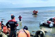 Nelayan Hilang Asal Sarang, Ditemukan Tewas di Perairan Sluke