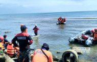 Nelayan Asal Sarang Dilaporkan Hilang Saat melaut