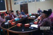 Pelanggan PDAM di Rembang 'Mengadu' ke Pemkab
