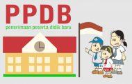 PPDB SD di Rembang, Terbentur Tradisi Masyarakat