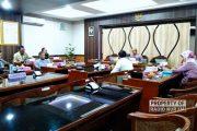 Dewan : PT RBSJ Bikin Beban Pemkab Rembang