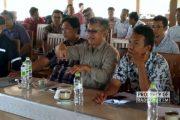 Tambang Ilegal Bertebaran di Rembang, Ancaman Sanksi Dipertegas