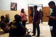 Bayi yang Dilahirkan Siswi SMA di Rembang, Diduga Meninggal Karena Dibunuh
