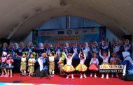 Guru PAUD di Rembang Tuntut Penyetaraan Status