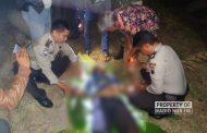 Jasad Anggota TNI AL Ditemukan, Ada Luka Bekas Sayatan