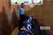 Nelayan Asal Kragan Ditemukan Tak Bernyawa Saat Pulang melaut