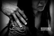 Imbas Kasus Pelecehan Seksual Oleh Oknum Guru, Dewan Pendidikan Soroti SMP 1 Sale