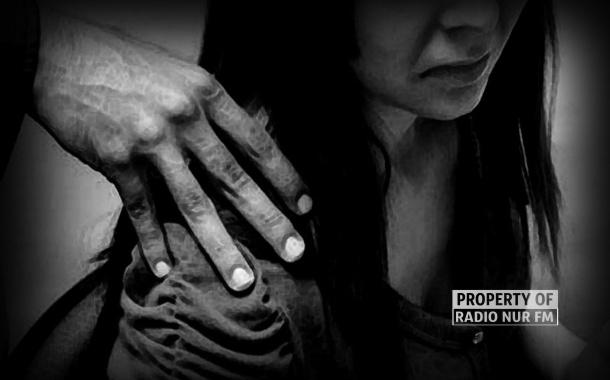 Raba Istri Orang Saat Tidur, Remaja Asal Pancur Dipolisikan