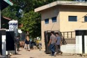 Siswi Asal Sulang Dilaporkan Lahiran Saat di Sekolah
