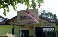 LPSDK Ditutup Awal Bulan Depan, Ini Tuntutan Dari Bawaslu