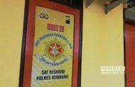 Kondisi Siswi yang Melahirkan di Toilet Sekolah Membaik, Polisi Atur Jadwal Pemeriksaan