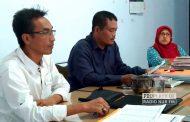 KPU Rembang Akhirnya Masukkan Nama Bacaleg Eks Koruptor