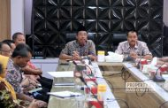 Rembang Dipastikan Buka Lowongan Ratusan Formasi CPNS Tahun Ini