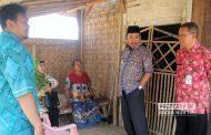 Punya Rumah, Tapi Diatas Tanah 'Numpang'? Ternyata Bisa Masuk Program Bedah Rumah